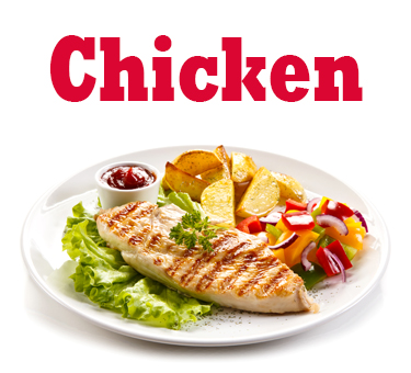 front-chickenmenu
