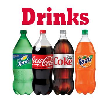 front-drinks-menu