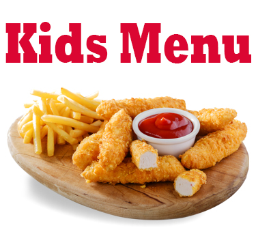 front-kids-menu