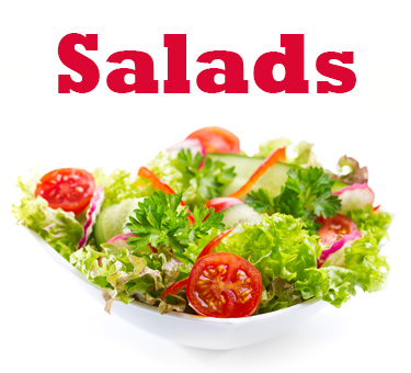 front-menu-salad-a