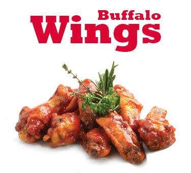 front-menu-wings-b