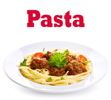 front-pasta-2-menu
