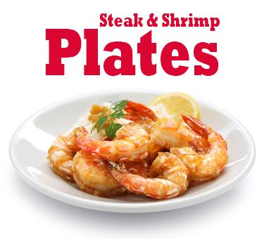 front-plates-menu