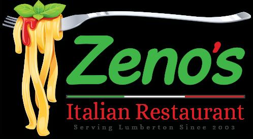 zenos-logo-website