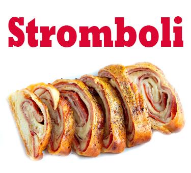 front-stromboli3-menu